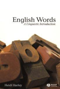 EnglishWordsCover