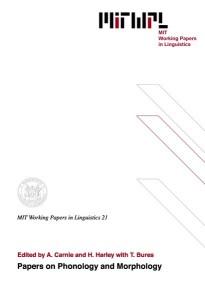 MWPL21-med