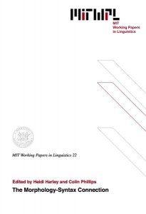 MWPL22-med