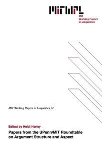 MWPL32-med