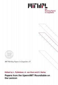MWPL35-med