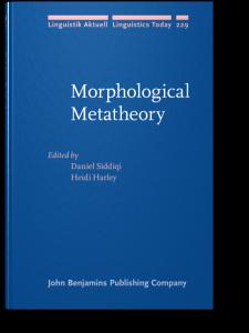 MorphologicalMetatheoryla_229_hb
